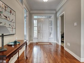 Photo 6: 465 ROSECLIFFE Terrace in London: South C Residential for sale (South)  : MLS®# 40148548