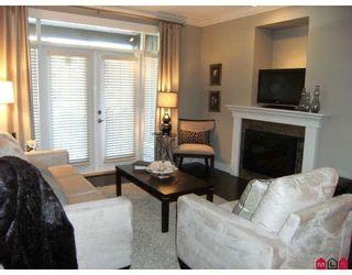 "Photo 3: 302 15368 17A Avenue in Surrey: King George Corridor Condo for sale in ""OCEAN WYNDE"" (South Surrey White Rock)  : MLS®# F2908522"