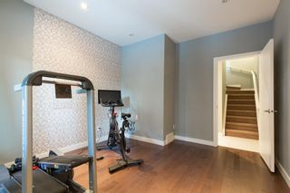 Photo 18: 2910 25 Avenue SW in Calgary: Killarney/Glengarry Row/Townhouse for sale : MLS®# A1085699