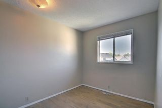 Photo 22: 8 Martinridge Way NE in Calgary: Martindale Detached for sale : MLS®# A1141248
