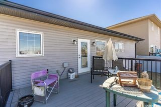 Photo 37: 344 1ST Avenue North in Martensville: Residential for sale : MLS®# SK852671