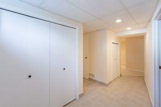 Photo 33: 11428 37B Avenue in Edmonton: Zone 16 House for sale : MLS®# E4262550