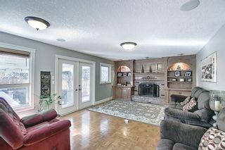 Photo 19: 8927 Baylor Crescent SW in Calgary: Bayview Detached for sale : MLS®# A1082509