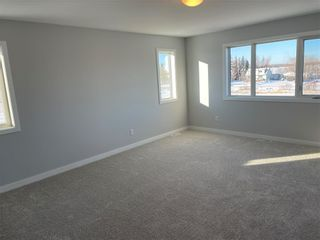 Photo 39: 57047 SYMINGTON Road in Winnipeg: RM of Springfield Residential for sale (2L)  : MLS®# 202103184