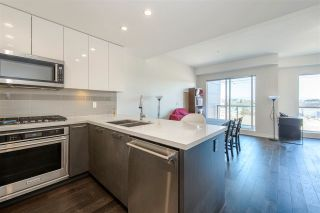 """Photo 7: 306 7008 RIVER Parkway in Richmond: Brighouse Condo for sale in """"RIVA 3"""" : MLS®# R2568429"""