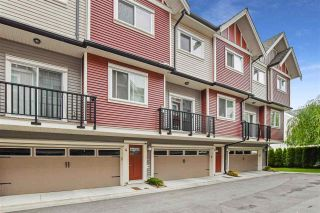 """Photo 33: 5 14177 103 Avenue in Surrey: Whalley Townhouse for sale in """"The Maple"""" (North Surrey)  : MLS®# R2470471"""