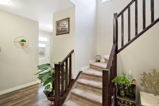Photo 18: 156 Redstone Heights NE in Calgary: Redstone Detached for sale : MLS®# A1066534