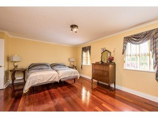 """Photo 12: 8265 148B Street in Surrey: Bear Creek Green Timbers House for sale in """"Shaughnessy Estates"""" : MLS®# R2183721"""