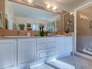 Photo 12: 777 Wesley Crt in : SE Cordova Bay House for sale (Saanich East)  : MLS®# 888301