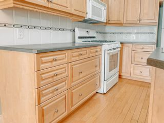Photo 13: 207 11111 82 Avenue in Edmonton: Zone 15 Condo for sale : MLS®# E4266488