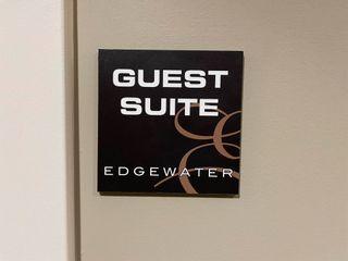 "Photo 11: 202 15195 36 Avenue in Surrey: Morgan Creek Condo for sale in ""Edgewater"" (South Surrey White Rock)  : MLS®# R2600420"