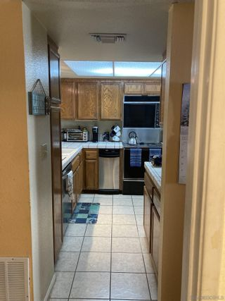 Photo 9: SAN CARLOS Townhouse for sale : 3 bedrooms : 3546 Mission Mesa Way in San Diego