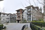 Property Photo: 309 2958 SILVER SPRINGS BLVD in Coquitlam