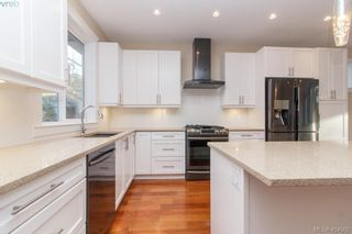 Photo 14: 316 Selica Rd in VICTORIA: La Atkins House for sale (Langford)  : MLS®# 803780