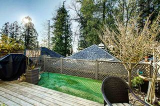 Photo 18: 6033 164 Street in Surrey: Cloverdale BC House for sale (Cloverdale)  : MLS®# R2523965