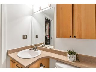 """Photo 21: 105 423 AGNES Street in New Westminster: Downtown NW Condo for sale in """"The Ridgeview"""" : MLS®# R2617564"""