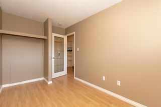 Photo 14: 3254 GANYMEDE Drive in Burnaby: Simon Fraser Hills Townhouse for sale (Burnaby North)  : MLS®# R2604468