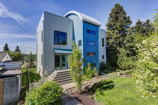 Photo 2: 4624 Montalban Drive NW in Calgary: Montgomery Detached for sale : MLS®# A1110728