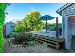 Photo 34: 33582 7 Avenue in Mission: Mission BC House for sale : MLS®# R2620770