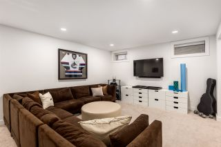"Photo 31: 2335 W 14 Avenue in Vancouver: Kitsilano House for sale in ""Kitsilano"" (Vancouver West)  : MLS®# R2467981"