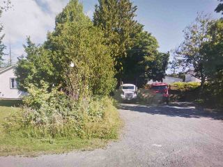 Photo 2: 30261 OLD YALE Road in Abbotsford: Aberdeen House for sale : MLS®# R2535712