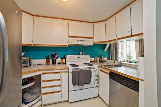 """Photo 5: 28 10221 WILSON Street in Mission: Stave Falls Manufactured Home for sale in """"TRIPLE CREEK ESTATES"""" : MLS®# R2128930"""