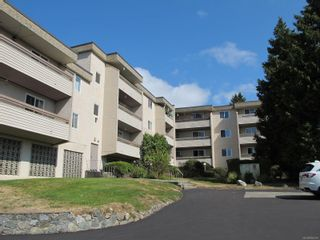 Photo 17: 102 3235 Quadra St in : SE Maplewood Condo for sale (Saanich East)  : MLS®# 856016