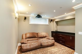 Photo 21: 4579 W 9TH Avenue in Vancouver: Point Grey House for sale (Vancouver West)  : MLS®# R2604348
