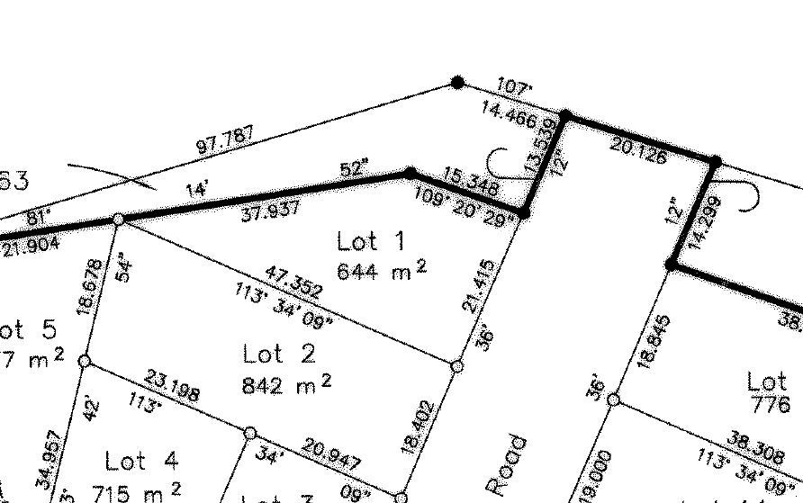 """Main Photo: 4602 GANNETT Road in Prince George: Charella/Starlane Land for sale in """"TYNER RIDGE ESTATES"""" (PG City South (Zone 74))  : MLS®# R2546267"""