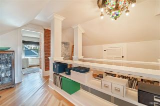 Photo 16: 3805 CLARK Drive in Vancouver: Knight House for sale (Vancouver East)  : MLS®# R2575532