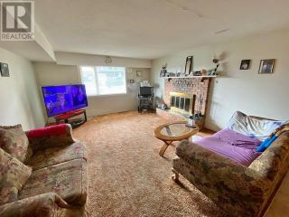 Photo 26: 1229 STORK AVENUE in Quesnel: House for sale : MLS®# R2623902