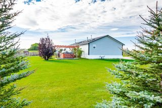 Photo 41: 30361 Range Road 24: Rural Mountain View County Detached for sale : MLS®# A1143253