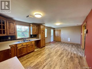 Photo 8: 24 Letang Road in St. George: House for sale : MLS®# NB064350