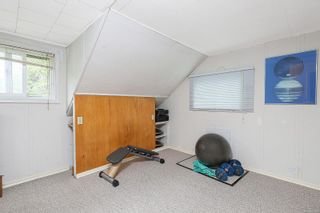 Photo 14: 120 13th St in Courtenay: CV Courtenay City House for sale (Comox Valley)  : MLS®# 887610
