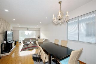 Photo 8: 235 E 62ND Avenue in Vancouver: South Vancouver House for sale (Vancouver East)  : MLS®# R2433374