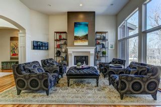 Photo 11: 6310 BOW Crescent NW in Calgary: Bowness Detached for sale : MLS®# A1088799