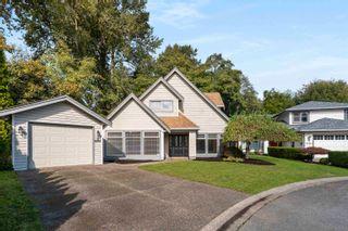 Photo 1: 3 5260 FERRY Road in Delta: Neilsen Grove House for sale (Ladner)  : MLS®# R2623029