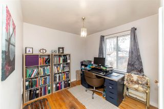 Photo 18: 12123 79 Street in Edmonton: Zone 05 House for sale : MLS®# E4234843