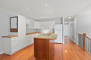 Photo 5: 6502B 47 Street: Cold Lake House Duplex for sale : MLS®# E4230391