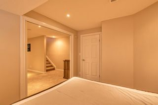 Photo 25: 2004 32 Street SW in Calgary: Killarney/Glengarry Detached for sale : MLS®# A1090186