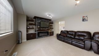 Photo 18: 2916 25 Avenue in Edmonton: Zone 30 House for sale : MLS®# E4264785