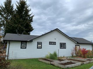 Photo 2: 720 Applegate Rd in : CR Willow Point House for sale (Campbell River)  : MLS®# 859549