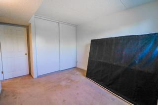 Photo 20: 106 471 LAKEVIEW DRIVE in KENORA: Condo for sale : MLS®# TB211689
