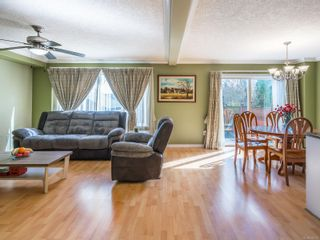 Photo 21: 6164 CLAYBURN Pl in : Na North Nanaimo Half Duplex for sale (Nanaimo)  : MLS®# 870161