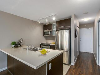 """Photo 29: 1408 9981 WHALLEY Boulevard in Surrey: Whalley Condo for sale in """"Park Place II"""" (North Surrey)  : MLS®# R2129602"""