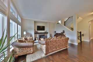 Photo 4: 1320 KINTAIL Court in Coquitlam: Burke Mountain House for sale : MLS®# R2617497