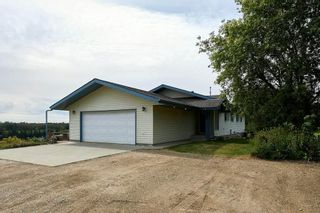 Photo 2: 57223 RGE RD 203: Rural Sturgeon County House for sale : MLS®# E4233059