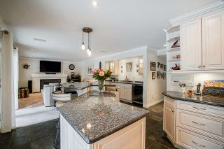 """Photo 15: 6726 NORTHVIEW Place in Delta: Sunshine Hills Woods House for sale in """"Sunshine Hills"""" (N. Delta)  : MLS®# R2558826"""