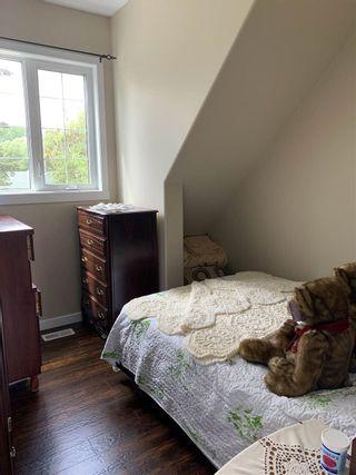 Photo 34: 4913 47 Avenue: Stony Plain House for sale : MLS®# E4225264