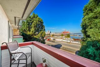 """Photo 17: 304 2159 WALL Street in Vancouver: Hastings Condo for sale in """"WALL COURT"""" (Vancouver East)  : MLS®# R2611907"""